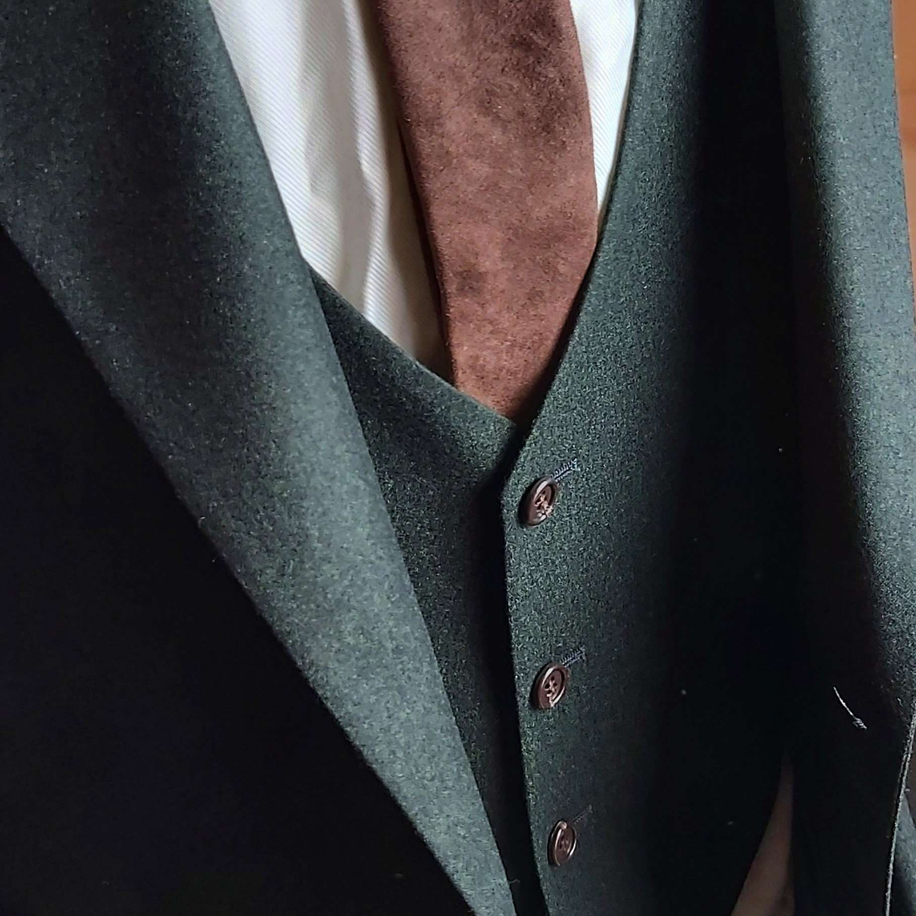 green-flannel-wedding-suit-dublin