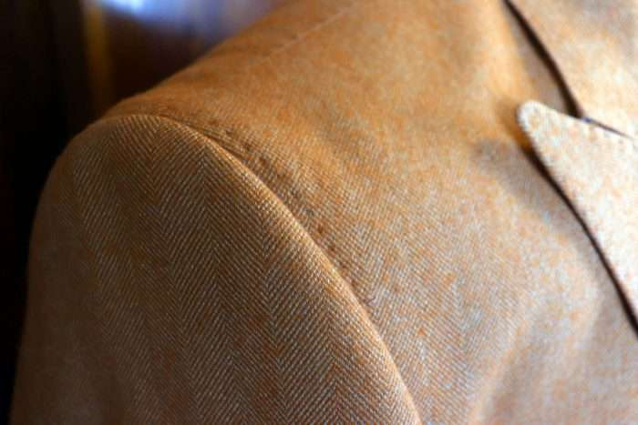 amf-stitching-tailored-suits