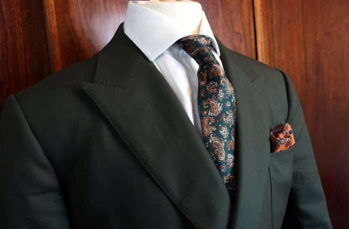 olive-green-made-to-measure-suit