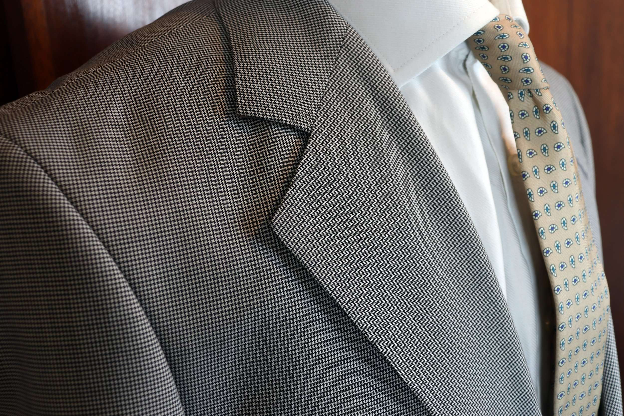 made-to-measure-suits-dublin