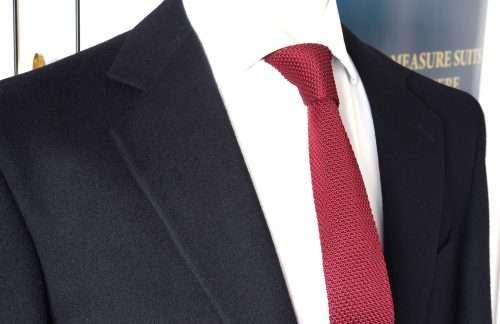 navy-cashmere-suit