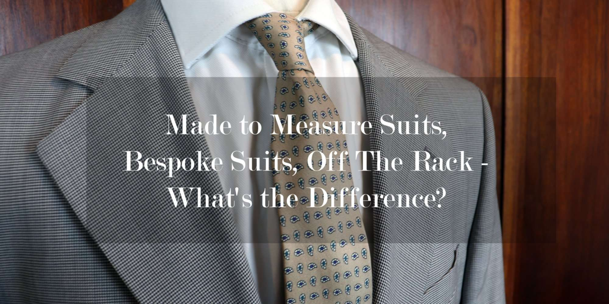 made-to-measure-suits-ireland