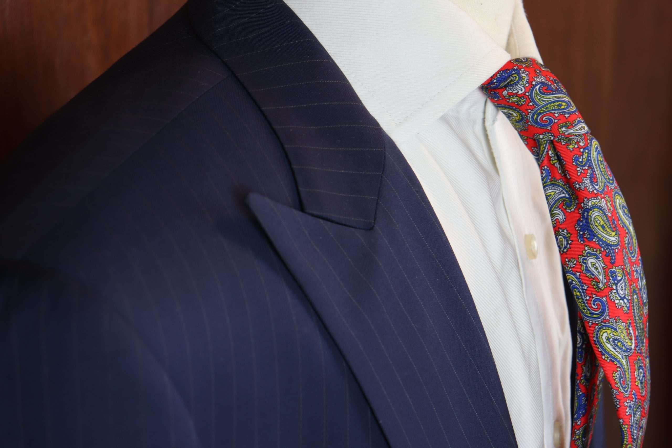 Wedding Suits Ireland