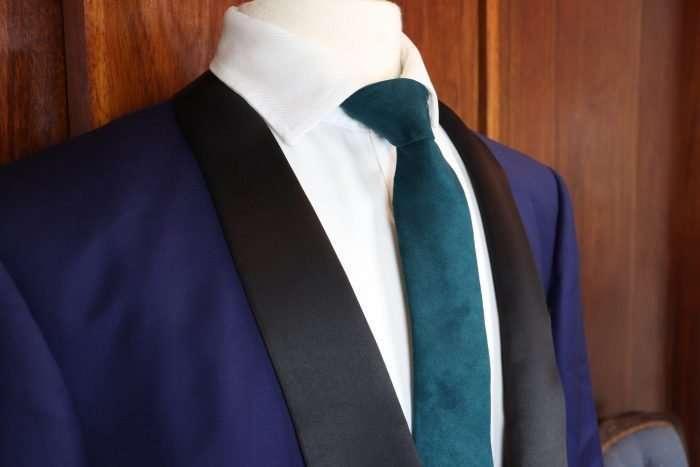 Custom Wedding Suits Ireland